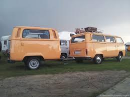volkswagen hippie van t1 campervan crazy