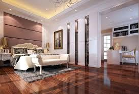 Bedroom Flooring Ideas Flooring For Bedroom Which Flooring Idea Is Best For Bedroom