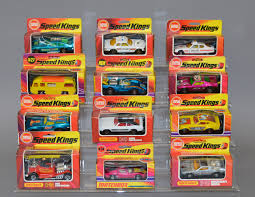 matchbox lamborghini 12 x matchbox speed kings k 24 lamborghini miura k 27 camping