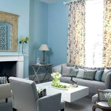 blue and gray sofa pillows blue gray sofa naderve info