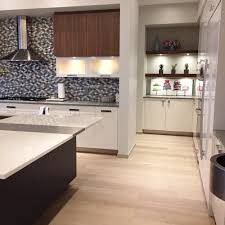 kitchen u2014 accent custom furniture