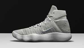 Nike React nike react sole collector