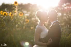 photographe mariage pau caroline et vincent photographe mariage pau michel