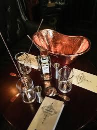 martini perfect absolut elyx perfect martini