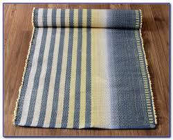 Chevron Runner Rug Uk Yellow Chevron Runner Rug Rugs Home Design Ideas Kl9kqyljn3