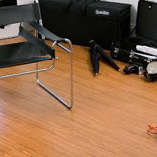 12mm oak laminate flooring home kensington