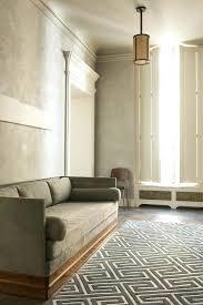 Modern Rug Company Modern Rugs Carpets Modern Carpet Texture Carpet Charming Modern