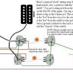 schematics inside gibson les paul wiring diagram fuse box and