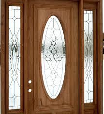 Side Window Curtain Rods Front Doors Front Door Side Window Panels Operable Sidelight