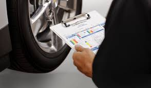will a car pass inspection with check engine light on will a car pass inspection with check engine light on www
