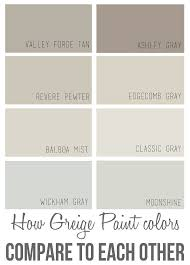best 25 classic living room paint ideas on pinterest living