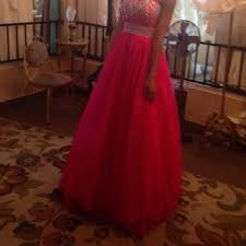 bella bridal 35 photos u0026 23 reviews bridal 42055 50th st w