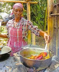 jamaikanische küche jamaikanische küche jamaika rezepte zum nachkochen
