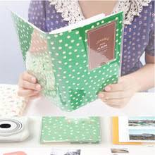 wholesale photo albums buy a3 photo albums and get free shipping on aliexpress