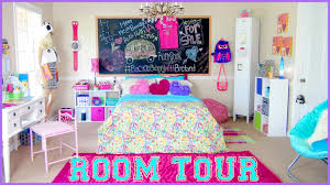 Hgtv Kids Rooms by Amazing Room Tours For Kids 76 For Your Hgtv Kids Rooms With Room