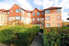 2 Bedroom Flats For Sale In York 2 Bed Flats For Sale In Ne10 Latest Apartments Onthemarket