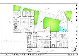 rehabilitation centre for alcoholics and drugs aafak shaikh