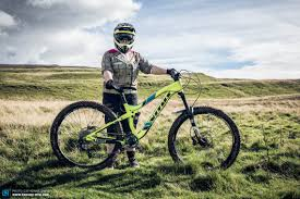 jeep mountain bike a weekend with rachel atherton at the red bull foxhunt 2016 page