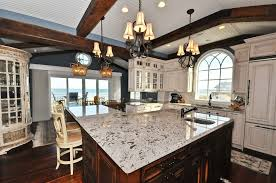 maple kitchen cabinets with white granite countertops white granite countertops inspiration and tips for