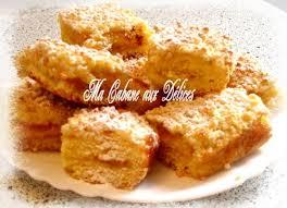 la cuisine de djouza gateau a la confiture d orange recettes faciles recettes