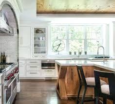 Ideas For Kitchen Windows Kitchen Window Sill Bloomingcactus Me