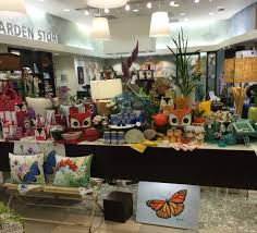 cleveland botanical garden store buy garden gifts
