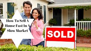 Selling House by How Sell House Splisy Us