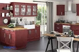 catalogue lapeyre cuisine meuble salle de bain avec catalogue lapeyre cuisine impressionnant