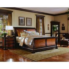 Black And Mirrored Bedroom Furniture Bedroom Mirrored Bedroom Furniture Pier One Compact Carpet Decor
