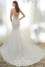 tolli wedding dresses tolli wedding dresses green wedding shoes weddings