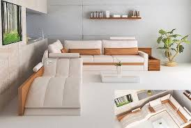 rooms to go sectional sofas 10 awesome sectional sofas decoholic