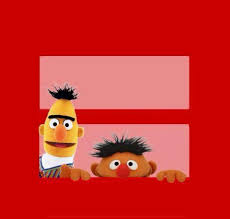 Marriage Equality Memes - 13 of the best marriage equality memes kqed pop kqed arts