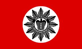 Lima Flag Index Of Polizei