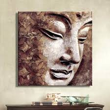 decorative artwork for homes decorative artwork for homes oil painting modern abstract canvas