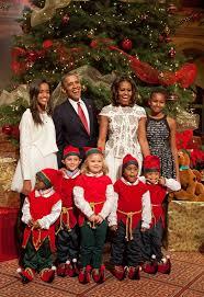 109 best first family images on pinterest mr president barack