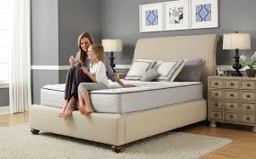 sealy brand mattresses the mattress factory philadelphia pa u0026 nj