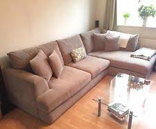 Corner Sofa Next Next Corner Sofa Ebay