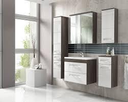 Bad Dekoration Elegant Badezimmer Deko Modernen Badezimmer Dekoration
