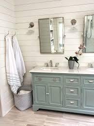 Navy Blue Bathroom Vanity Blue Bathroom Vanity Cabinet Blue Bathroom Cabinets Navy Blue
