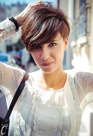 42 best plus size short haircuts images on pinterest hairstyles