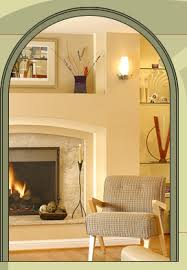 interior arch designs for home interior design ideas interior arch design