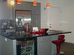 Popular Colors For Kitchens by Kitchen Cabinet Designs 2017 Pictures Popular Colors Of Kitchen