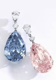 photo of earrings meet apollo and artemis the world s most expensive earrings