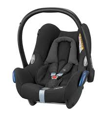 si e auto groupe 0 1 isofix maxi cosi cabriofix infant carrier and 0 isofix car seat