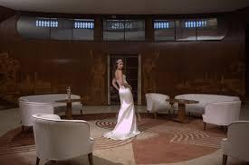 wedding 101 u2013 sparkling wedding showcase eltham palace u0026 gardens