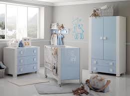 nursery bedroom sets cool nursery furniture for modern babies africa by micuna