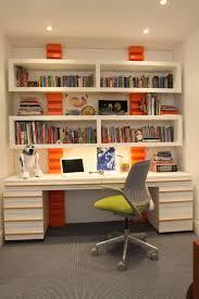 home design stunning cool shelf designs diy floating black steel