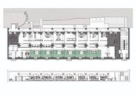 museum floor plan design museum library archive gaeta tstudio architecture u0026 design