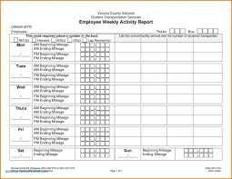 fracas report template admin professional and high quality templates page 6