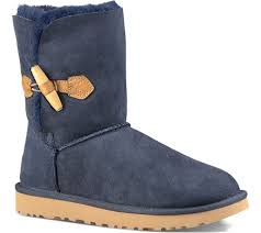 womens ugg triplet boot womens ugg keely boot free shipping exchanges